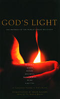 God's Light: The Prophets of the World's Great Religions