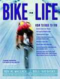 Bike for Life How to Ride to 100