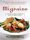 Migraine Cookbook More Than 100...