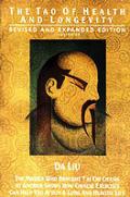 Tao Of Health & Longevity Revised Edition