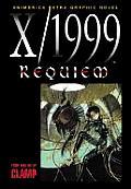 X1999 Requiem 09