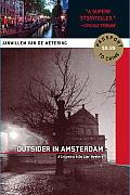 Outsider in Amsterdam (Grijpstra & de Gier Mystery)