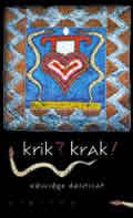 Krik Krak Stories
