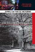 Hollow-Eyed Angel
