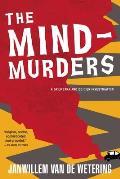 Mind Murders