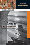 Death of an Englishman (Soho Crime)