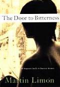 Door To Bitterness