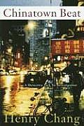 Chinatown Beat A Detective Jack Yu Investigation