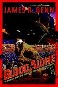 Blood Alone A Billy Boyle World War II Mystery