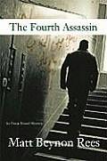 Fourth Assassin