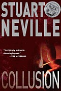 Collusion: A Jack Lennon Investigation Set in Northern Ireland Cover