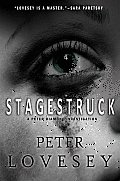 Stagestruck A Peter Diamond Investigation