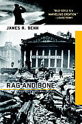 Rag & Bone A Billy Boyle World War II Mystery