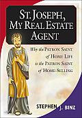 St. Joseph, My Real Estate Agent:...