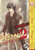 Yellow 2 Episode 3 Yaoi