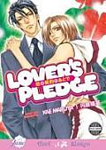 Lovers Pledge