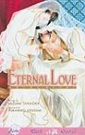 Eternal Love A Yaoi Novel