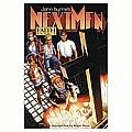 Faith Next Men 04