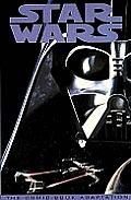 New Hope Star Wars Graphic Novel