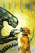 Aliens Hive