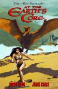 Edgar Rice Burroughs' Tarzan Versus Predator: At the Earth's Core