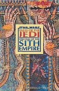 The Fall of the Sith Empire (Star Wars: Tales of the Jedi)