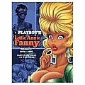Playboys Little Annie Fanny Volume 2 1970 1988
