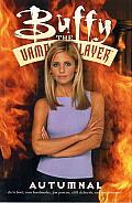 Buffy Autumnal