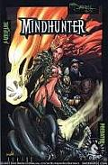 Aliens Vs. Predator/Witchblade/Darkness: Midhunter