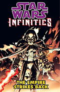 Infinities The Empire Strikes Back Star Wars