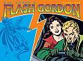 Mac Raboys Flash Gordon 02