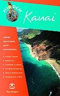 Hidden Kauai 2nd Edition
