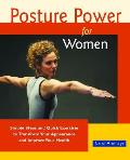 Posture Power for Women