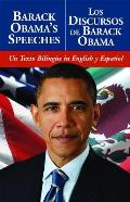 Barack Obama's Speeches/Los...