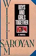 Boys & Girls Together