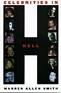 Celebrities In Hell