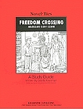 Freedom Crossing: A Study Guide