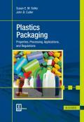 Plastics Packaging 2nd Edition