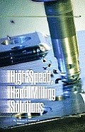 High-Speed, Hard Milling Solutions