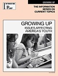Growing Up 2013