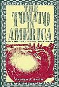 Tomato Early History | RM.