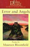 Error and Angels