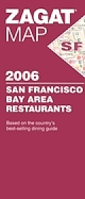 Zagat San Francisco Bay Area Restaurants