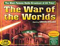 The War of the Worlds (Hallowen)