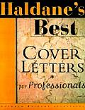 Cover Letters for Professionals