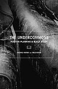 The Undercommons: Fugitive...