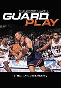 Basketball Guard Play