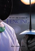 Art & Science Of Fencing