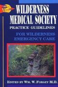 Teton Tales & Other Petzoldt Anecdotes