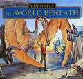 Dinotopia The World Beneath
